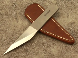 Randall TAILORS Knife!